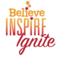 Believe Inspire Ignite
